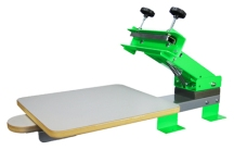 1-Color-Bench-Press
