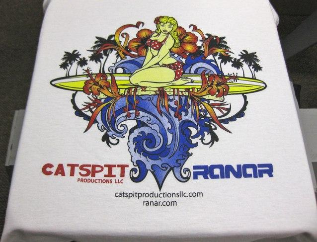 Catspit-Ranar-Beach-Art-Pri