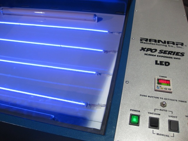 xpo-led-exposure-unit-on