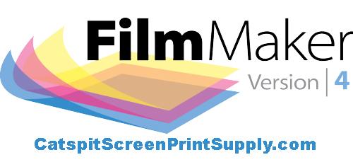 FilmMaker-4