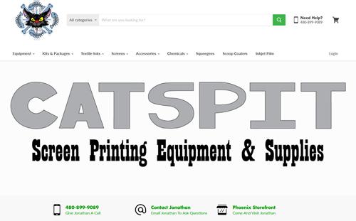 Catspit-New-Website