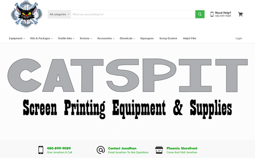 Catspit-New-Website